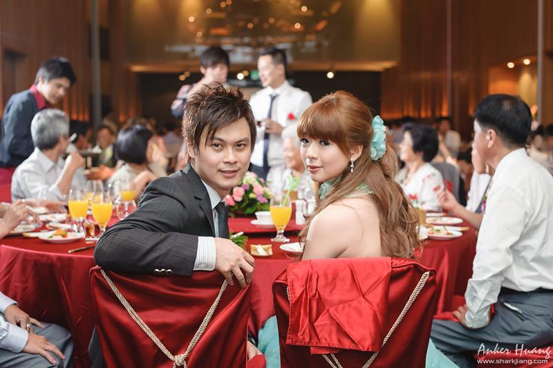 2012-10-27 網誌照片84