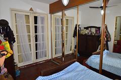 46b - Quarto (Marsia) Tags: brazil brasil br interior sopaulo santos apartamento 2012 gonzaga sopaulo stefanlambauer