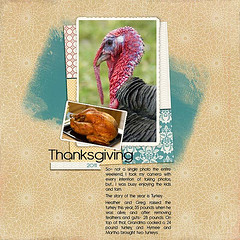 """115-2011Thanksgiving.jpg • <a style=""""font-size:0.8em;"""" href=""""https://www.flickr.com/photos/27957873@N00/8191622497/"""" target=""""_blank"""">View on Flickr</a>"""