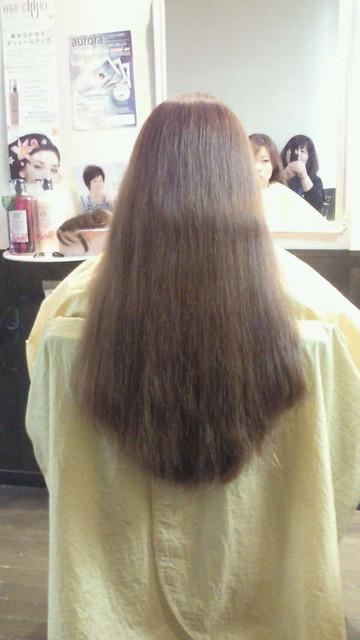 米米(maimai)2012/11/17 14:11:56の写真