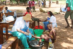 (Camps International Africa) Tags: africa kenya healthcare communityhealth medicalcamps kwale campsinternational campkenya medicalvolunteer