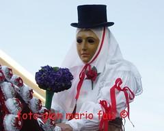 PICT0024R (gianmariofais) Tags: carnevale oristano sartiglia componidori sapuppiaemaju