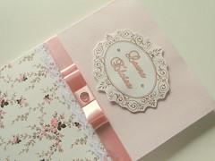 Kit Maternidade - Livro de Assinaturas com caixa e Farmacinha (Family Atelier - lembranas e convites) Tags: caixa maternidade farmacinha kitmaternidade livroassinaturas