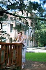 signed.nEO_IMG_IMG_9891 (Timer_Ho) Tags: portrait cute girl beauty canon pretty sweet lovely kila  bps  eos5dmarkii