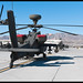 Got to love Apache's!