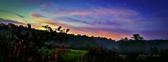 kaleidoscopic sky (j-dub1980(THANK YOU FOR 100k+ Views)) Tags: longexposure morning color sex sunrise stars dawn newjersey nj bluehour hdr newton gardenstate tonemapping adobecreativesuite stuckincustoms sussexcountynewjersey treyratcliff adobelightroom3 summer2012