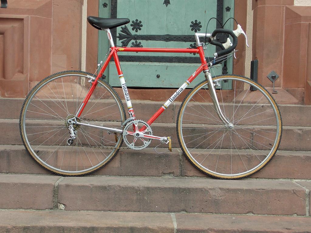 cyclo cross vintage en 206 28 images 1000 images about