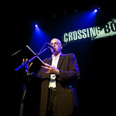 Crossing Border 2012 - James Fearnley (Haags Uitburo) Tags: pictures musician music holland netherlands dutch festival buch photography reading james book la boek concert musiker europa europe crossing live stage border den performance performing nederland everybody denhaag literature here hague muziek concerts pogues musik comes haag konzert performer paysbas nederlands thehague haye laia olanda 2012 haya the haagse toneel lezen thepogues literatuur fearnley nationaal haags crossingborder haia a jamesfearnley concertfotografie uitburo uitbureau herecomeseverybody haagsuitburo nationaaltoneelgebouw crossingborderfestival cb12 lastfm:event=3257160