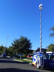 2012-11-02 042 (Konabish ~ Greg Bishop) Tags: rossmoor breakingnews newsvan