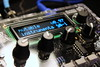 Bluethunder8 (Laurentide SynthWorks) Tags: analog digital 1 diy mod custom hybrid modification instruments synthesizer monophonic shruthi mutable shruthi1 sdiy mutableinstruments