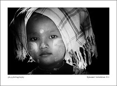 South Shan (paolo paccagnella) Tags: portrait blackandwhite bw work photo eyes photos best bn winner bianco nero biancoenero 2012 indochina photooftheday 2014 ganador photoofthemonth birmania 2013 canonequipment photoinbw canonefs1755mmf28isusmlens canoneos7d photowhiteandblack photoinblackandwhite winnersgallery phpph phpphotography phpph2012 phpphotographycom phpph©