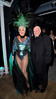 Denise Welch and Tim Healy The Denise Welch and Tim Healy Annual Charity Ball, held at EventCity Manchester