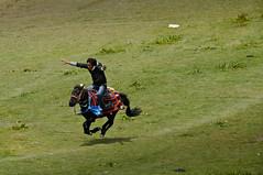 55__DOP1111 (David Ducoin) Tags: bon nepal horse nationalpark asia religion np himalaya pilgrimage pilgrim 2012 boudhist shey dolpo bouddhism dunai bouddhist bonpo sheygompa ducoindavid tribuducoin dragonyear sheyphoksumdo cristalmountain sheyfestival