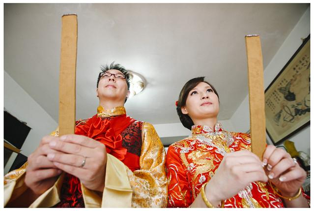 百亨與昶昱的歡喜婚禮_094
