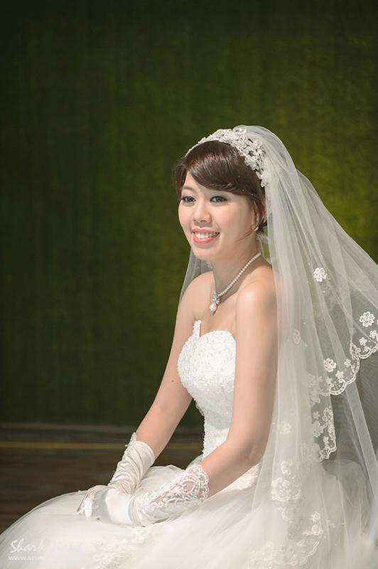 青青食尚, 婚攝, 婚宴,婚禮紀錄,婚禮攝影,2012.10.28-blog-0005