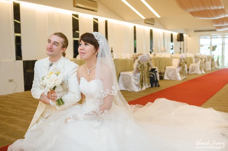 青青食尚, 婚攝, 婚宴,婚禮紀錄,婚禮攝影,2012.10.28-blog-0031