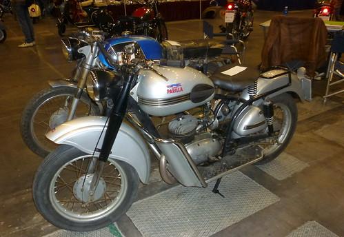 Padova 2012 031