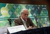XII Encuentro Internacional sobre cultura democrática_conferencia magistral de clausura_28.11.2012_ACRM_003