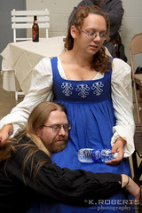 IMG_5906 (Cathus) Tags: music dance sca medieval garb societyforcreativeanachronism shatteredcrystal