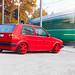 "Aleksandar's mk2 • <a style=""font-size:0.8em;"" href=""http://www.flickr.com/photos/54523206@N03/8231114858/"" target=""_blank"">View on Flickr</a>"