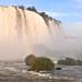 Foz do Iguaçu 184