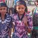 Ethiopie - Marché 2012