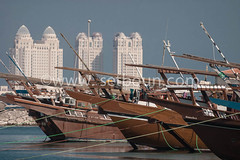 QT171 04120221 (setboun photos) Tags: sea panorama mer skyline port boat ship cityscape outdoor transport middleeast emirates transportation capitale bateau watercraft monarchy espace doha qatar dhow gratteciel capitalcity exterieur monarchie grandespace arabicculture moyenorient highangleview boutre passengervessel arabcountry urbanvista nauticalvessel largespace golfepersique paysagedeville arabicboat golfearabique panoramadeville paysarabe transportsurleau gulfarabic gulfpersic skyscrappersofdoha