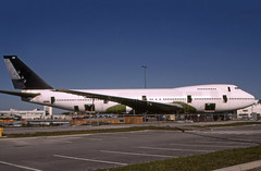 C-FTOD (ex Air Canada) (Steelhead 2010) Tags: boeing b747 aircanada opf creg b747100 cftod