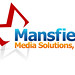 "Mansfield Media Solutions, LLC_formated • <a style=""font-size:0.8em;"" href=""http://www.flickr.com/photos/66725926@N05/8244254943/"" target=""_blank"">View on Flickr</a>"