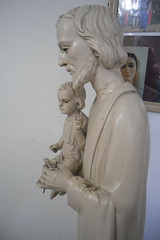 foto 5- antes (Manoel Gomes do Nascimento Filho) Tags: im rest imagem restauração marceneiro