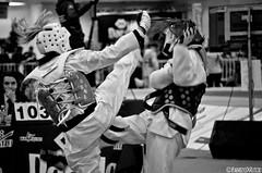 Campionato Italiano Taekwondo (Fabrizio Di Ruscio) Tags: taekwondo sanremo 2012 medaglia oro italiani sarmiento olimpiadi argento bronzo fieradiroma campionati 태권도 carlomolfetta artimarziali cinturanera maurosarmiento fabriziodiruscio fabriziodirusciophotography sanremo2016