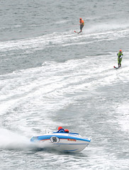 """2012-2013 Australian Water Ski Racing • <a style=""""font-size:0.8em;"""" href=""""http://www.flickr.com/photos/85908950@N03/8248876734/"""" target=""""_blank"""">View on Flickr</a>"""