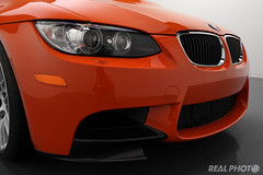 2013 BMW M3 Lime Rock Orange (Real Photo Services) Tags: auto orange chicago car rock studio photography photo illinois automobile dupage automotive bmw vehicle lime m3 lombard lisle elmhurst dealers dealerships real 2013 services remarketing