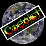 Coexist, From FlickrPhotos
