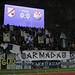 Rijeka - Slaven Belupo 0:0 (08.12.2012)