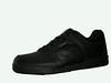 MCARTA SHOES MEAD BLK_BLK_SMOOTH ACTION (mcarta shoes) Tags: urban dc globe skate skateboard vans es circa etnies osiris streetwear supra lakai emerica dvs similarto mcarta