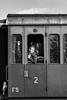 treno delle castagne (ma[mi]losa) Tags: 2012 borgosanlorenzo trenodellecastagne mamilosa micheledefilippo