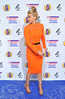 The British Comedy Awards 2012 held at the Fountain Studios - Ashley Robert