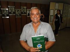 Cidadãos de Honra 180