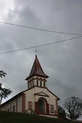 Eglise de Roura (Bagolina) Tags: roura