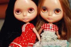 Sisters ^^