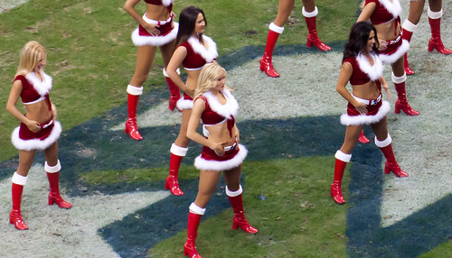 2012-12-16 Texans Vs Colts-697