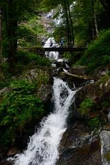 Todtnau (Pierre Dauwe) Tags: allemagne forêtnoire todtnau