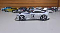 BMW Diecast (mannualegria) Tags: bmw diecast diecastcollectors hotwheelsdiecastcollectors hotwheels hotwheelscollectors coleccionables collectors z4