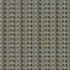 Abstract Room. 8/10. (robertoorru1) Tags: room abstact roomabstract stanza stanzaastratta astratto milano milan italia italy layoutinstagram robertoorr
