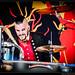 Avatar - Alcatraz Festival (Kortrijk) 13/08/2016