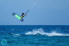 20160722RhodosIMG_6624 (airriders kiteprocenter) Tags: kitesurfing kitejoy beachlife kite beach airriders kiteprocenter kremasti rhodes