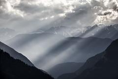 Open window (faultypixel) Tags: alps switzerland verbier