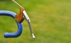 15.8.2016_007 (jezdimnakole.cz) Tags: cilo bycicle swiss steel vintage shimano shimano600 mavic columbus