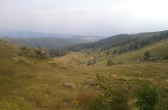 Monte Barone (mettlog) Tags: hiking sentiero montagna mountain landscape paesaggio monte barone natura nature piemonte canavese trekking